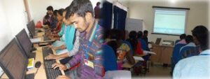 computer education by ram sonkar sir